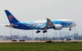 American Airlines Help Desk American Airlines China Southern 200m Deal What It Means Fortune