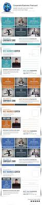 direct mail templates 16 best direct mail images on direct mail corporate