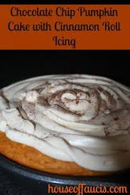 check out easy pumpkin walnut bread it s so easy to make
