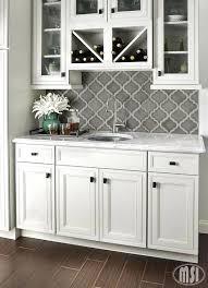 kitchen tile backsplash ideas with white cabinets mosaic tile backsplash ideas subway slate glass mix ideas mosaic