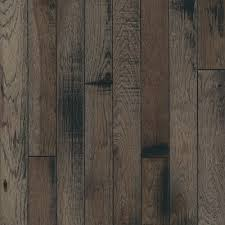 grey hardwood floors from armstrong flooring