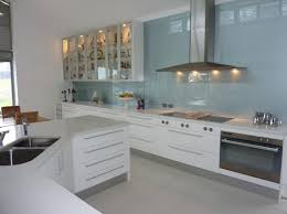 splashback ideas for kitchens kitchen glass splashback ideas photogiraffe me