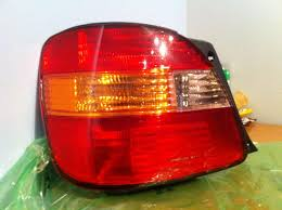 used 2001 lexus gs300 for sale ca used 1999 lexus oem tail lights for sale left u0026 right side