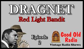 Red Light Bandit Www Goodoldradio Com Wp Content Uploads 2017 10 Go