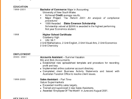 resume sle of accounting clerk job responsibilities of sales sle resume gallery of title accounting clerk impressive for job