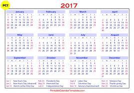 print calendars for 2017 2017 print free calendars free calendar print 2017 printable