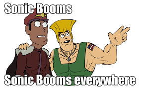 Memes Memes Everywhere - memes memes everywhere by captainwii on deviantart