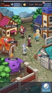 age apk free d n age for android free d n age apk mob org