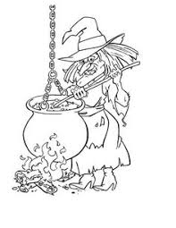 scary halloween mask coloring pages halloween decor