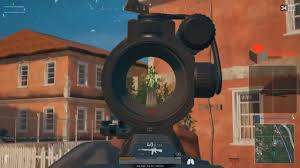 pubg hacks pc pubg hack aim esp injection dedicated cheat playerunknown s
