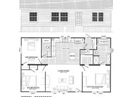 ranch style open floor plans 3 bedroom floor plan ranch celebrationexpo org