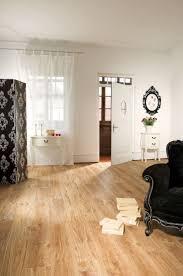 Ikea Slatten Laminate Flooring 21 Best Sols Stratifiés Images On Pinterest Aspen Offices And