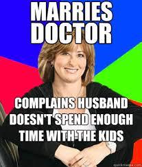 Scumbag Mom Meme - sheltering suburban mom memes quickmeme