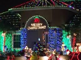 best neighborhoods for christmas lights in broward county fl