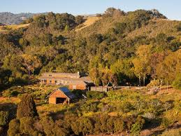 sublime rural retreat adjacent to hearst ra vrbo