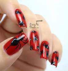 55 best nails images on pinterest make up hairstyles and makeup