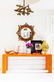 100 best color with orange 13 ways to create a vibrant and