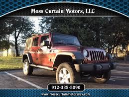 Moss Curtain Motors Vidalia Ga Buy Here Pay Here Cars For Sale Savannah Ga 31406 Moss Curtain