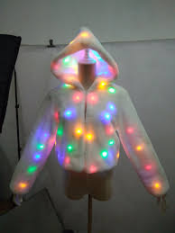 Lighted Halloween Costumes by Online Get Cheap Modern Halloween Costumes Aliexpress Com