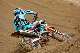 2014 ama motocross results motocross action magazine rapid motocross results glen helen 250