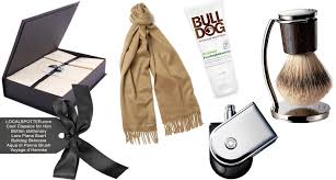 mens gift ideas best gifts for him christmas gift ideas for men