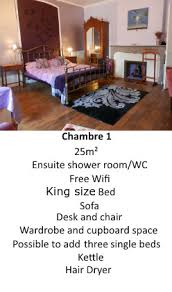 chambres d h es org chambres d hôtes bed and breakfast 3 place des arbres chambres