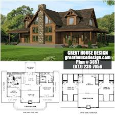 ranch house plans with walkout basement rustic house plan rustic house plan rustic ranch house plans