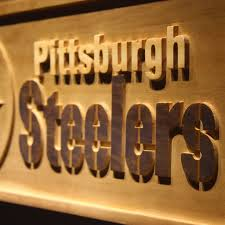 steelers home decor home decor fresh pittsburgh steelers home decor home design