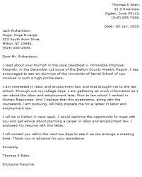 lawyer cover letter inspirational writing a legal cover letter 76