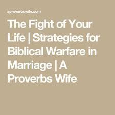 marriage proverbs 25 melhores ideias de proverbs no mulher