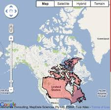 us map w alaska ak overlap us map