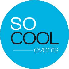 event furniture rental miami event rentals and furniture rentals in miami florida so cool events