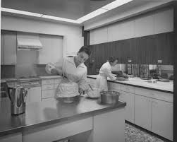 pictures of kitchens 4 new world holdings rubenstein library test kitchen archives the s tale