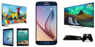best deals this black friday 2017 best deals for smartphones u2013 best smartphone 2017