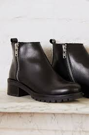 womens wide ankle boots canada boots booties for outfitters