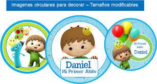 imagenes en hd para imprimir tarjetas de cumpleaños baby tv para imprimir en hd 17 decumpleaños com