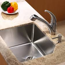 kitchen sink faucet combo kitchen sink faucet d s furniture chrome plated brass single handle