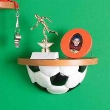 The  Best Boys Football Room Ideas On Pinterest Boy Sports - Football bedroom ideas