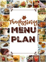152 best weekly meal plans real housemoms images on