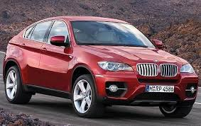 bmw a6 used 2009 bmw x6 for sale pricing features edmunds