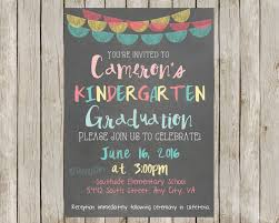 8th grade graduation invitations chic 8th grade graduation party invitations for additional free