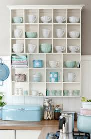 67 best greengate images on pinterest cath kidston dishes and