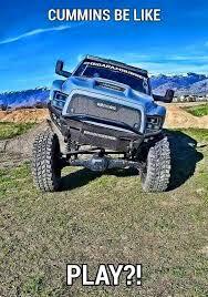did dodge stop trucks best 25 dodge trucks lifted ideas on dodge ram diesel