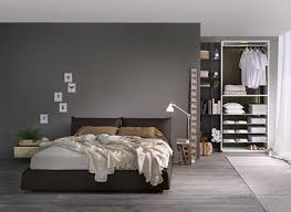 deco chambre moderne best deco moderne chambre pictures design trends 2017