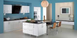 kitchen modular kitchen models kitchen colors u201a kitchen flooring