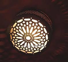 Moroccan Chandeliers Moroccan Lighting Fixtures Moroccan Ceiling Lights Australia Roselawnlutheran