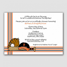 baby shower invitations for twin boys tags baby shower