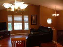 28 paint colors for a dark living room how to decorate with