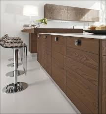 kitchen cabinet light maple kitchen cabinets high gloss white
