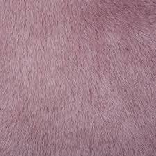 moquette rose fushia tapis enfant pilepoil nuage rose poudré 90 x 130 cm fausse